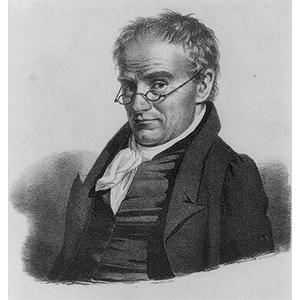 anthony-philip-heinrich