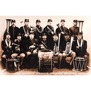 civil-war-music