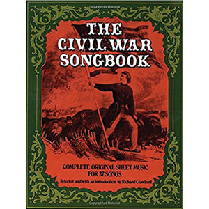 civil-war-songs