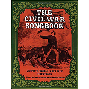 civil-war-songs