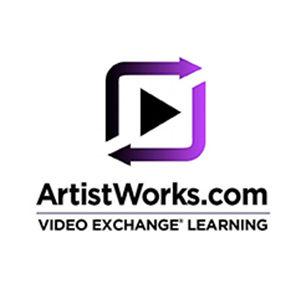 artistworks-guitar-courses-online