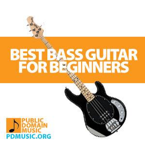 best-bass-guitar-for-beginners