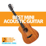 best-mini-acoustic-guitars