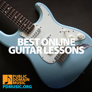 best-online-guitar-lessons