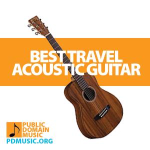 best-travel-acoustic-guitars