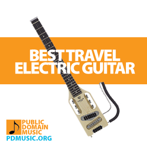 best-travel-electric-guitars