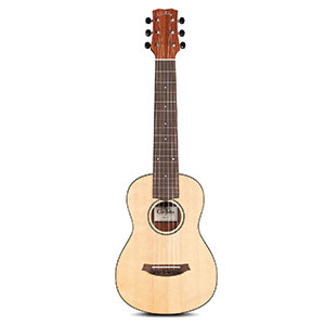 cordoba-mini-m-acoustic-travel-guitar