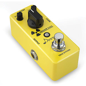 donner-cheap-delay-pedal