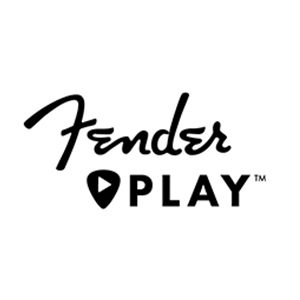 fender-play-online-guitar-courses