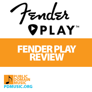 fender-play-review