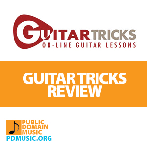 guitar-tricks-review