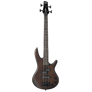 ibanez-gsrm20b-electric-bass-for-beginners