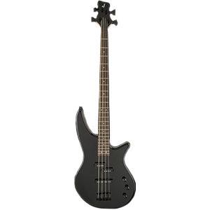 jackson-js-spectra-beginner-bass-guitar