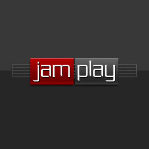 jamplay-online-guitar-training