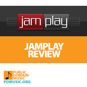 jamplay-review