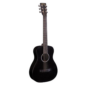 martin-little-martin-small-acoustic-guitar