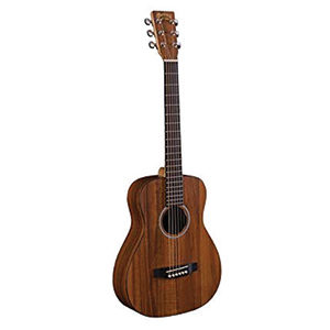 martin-lxk2-little-martin-travel-guitar