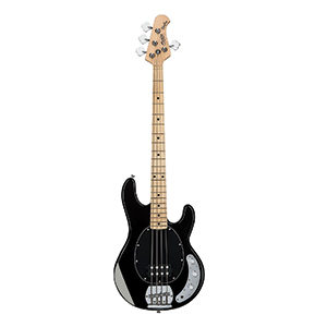 music-man-stingray-bass-guitar-for-beginners