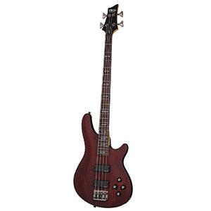 schecter-omen-4-beginner-bass-guitar