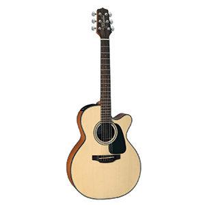 takamine-gx18ce-taka-mini-acoustic-guitar