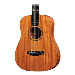 taylor-baby-taylor-mini-acoustic-guitar