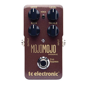 tc-electronic-mojomojo-cheap-overdrive-pedal