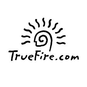 truefire-guitar-lessons-online