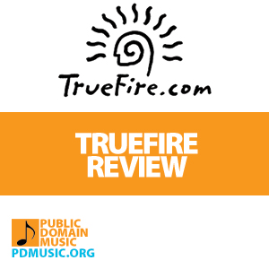 truefire-review