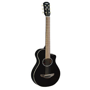 yamaha-apxt2-acoustic-travel-guitar