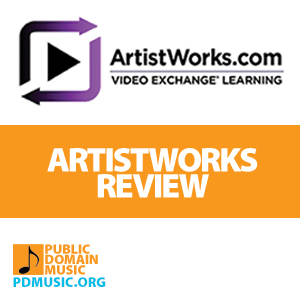 artistworks-review